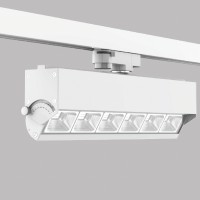 LLT ROT ADJUST LED 27W, 36W, 55W