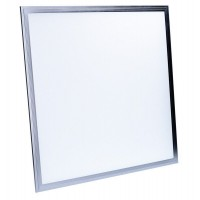 LOOP LED PANEL 40W 4000K 85LM/W IP65 PRACHOTĚSNÝ