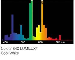 Lumilux-cool_white