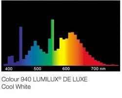 Lumilux-De_Luxe-coolwhite